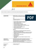 tejido-fibra-carbono-reforzamiento-estructural-sikawrap-601-c