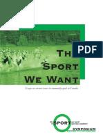 cces-paper-thesportwewant-e