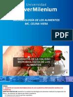 Garantia de la calidad microbiologicadealimentospptx (4) (1)