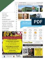 2020-03-12 Calvert County Times