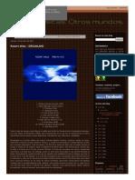 webpageToPdf_52b553b1cf96013d03c5ef0a1631bf80