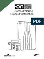 i-on40-notice-d-installation_51.pdf