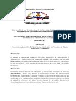 Estatutos  Finales.pdf