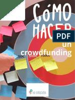 Guia-LADA_Como-hacer-un-crowdfunding
