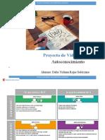 Trabajo Plan de Vida Dalia Rojas.docx