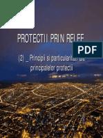 2012_Protectii_prin_relee_principii_si_particularitati_(2).pdf