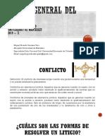 Teoria General del Proceso agosto 2018.pdf