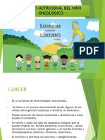 CANCER CLASE.pdf