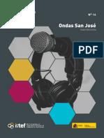 Ondas_San_Jose_final