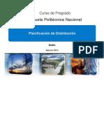 5_Proyección Demanda.pdf