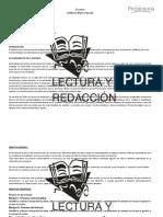 syllabus taller de lectura y redacción con correcciones.docx