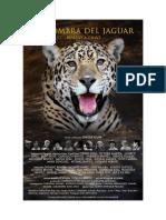 las Sombra del jaguar - guarani mbya
