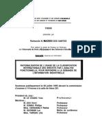TESE_raimundo.pdf