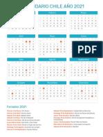 Calendario-Chile-2021.pdf#toolbar=0.pdf