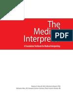 Interior+Contents+TMI+textbook+book,+ebook.pdf