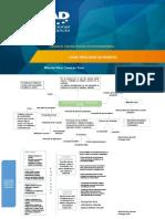 Diapositiva Orientaciòn como realizar un ensayo.pptx