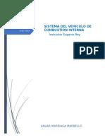 SISTEMA DEL VEHICULO DE COMBUSTION INTERNA.docx