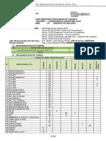PLAN   DE  OPERACIONES  POLICIALES.pdf