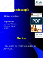 Etica y endoscopía.pdf