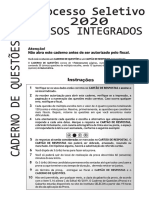 Prova_Integrado_2020_Edital_40_2019 (1).pdf