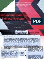MapaDaniela.pptx