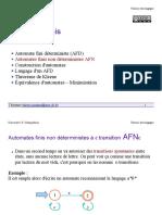 C5-AFNonDéterministesSuite