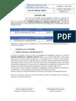 F-PDR-063 ACTA DE INSTALACIÓN DEL DELEGADO DE HOSTIGAMIENTO SEXUAL - PER...