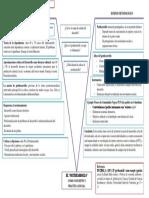 EJEMPLO DIGARAMA V.pdf
