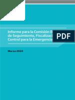 Informe Para Bicameral 9-3-2020.PDF