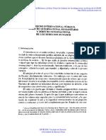34793-31745-1-PB.pdf