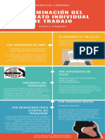 Braga_Rita_Infografía.pdf
