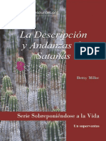 1 Spanish_Exposing (1).docx