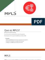 Presentacion_MPLS_1.pptx