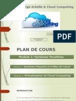 Principes & Paradigmes CloudComputingV3