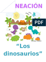 PLAN DINOSAURIOS  (1).docx