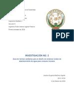 INVESTIGACIÓN 2..docx