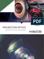 projection-catalog-2018