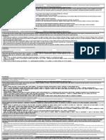 Matriz de Standares-Competencias-Capacidades y Desempeños 1° (CSO).docx