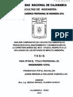 T 625.8 S159 2013.pdf