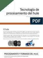 Hule 2.pdf