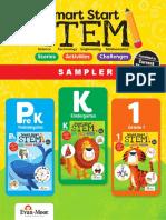 SS-STEM-sampler-2019