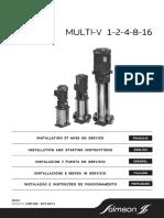 Multi-V_1-2-4-8-16-NMS