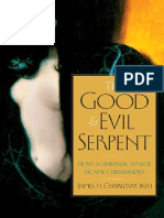 The Good and Evil Serpent. How a Universal Symbol Became Christianized.pdf
