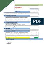 Carta-Gantt-Ambiental-2020.xlsx