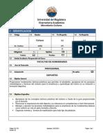 CICLISMO (1).pdf