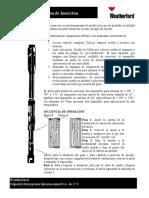 ANCLA EMP 21 MAYO 04.pdf