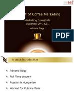 nespresso-131220164233-phpapp02.pdf