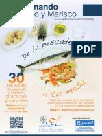 COCINANDO_PESCADO_Y_MARIS.pdf