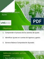 Construcción de Estados Financieros-Ajustes-1