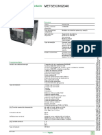 PowerLogic_METSEION92040_document